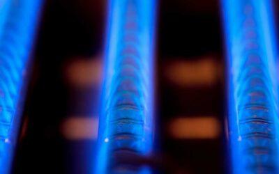Understanding Gas Furnaces